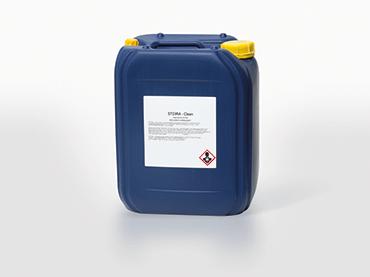 STEIWA-CLEAN Profi-Asphalttrennmittel
