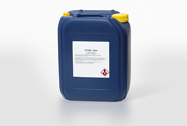 ORIGINAL STEIWA-CLEAN Profi-Asphalttrennmittel